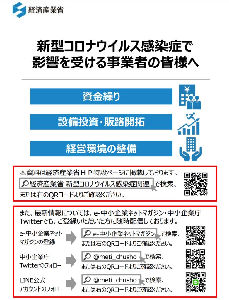 コロナ ウイルス 最新 新型 熊本